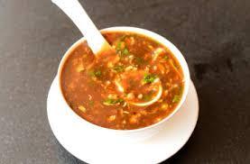 non-veg-soup